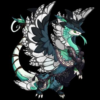 dragon?did=63746205&skin=0&apparel=21845,23109,6021,23108,21848,35539,21850,21846&xt=dressing.png