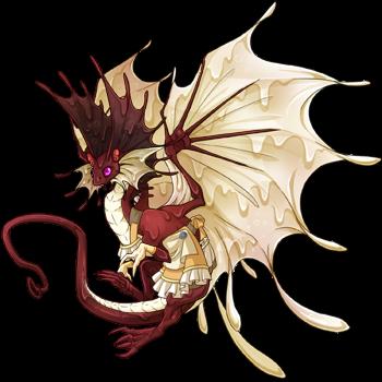 dragon?did=63821573&skin=0&apparel=32987,32991,28368&xt=dressing.png