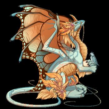 dragon?did=65728482&skin=0&apparel=25871,25868,2963&xt=dressing.png