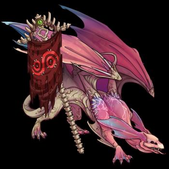 dragon?did=66478757&skin=40328&apparel=32035&xt=dressing.png
