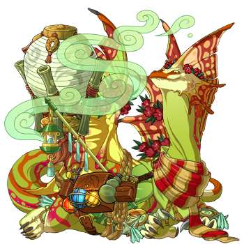 dragon?did=70527241&skin=0&apparel=3292,16233,29581,21978,32707,9475,29004,2504&xt=dressing.png