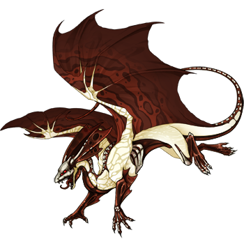 dragon?did=7856471&skin=22188&apparel=&xt=dressing.png