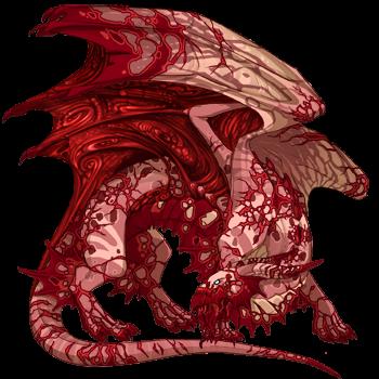 dragon?did=8745971&skin=23161&apparel=&xt=dressing.png