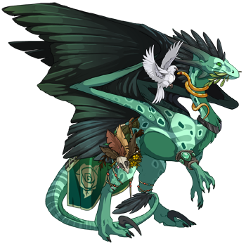 dragon?did=885168&skin=0&apparel=282,925,272,15313,443,22826,22166&xt=dressing.png