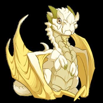 dragon?age=0&body=1&bodygene=0&breed=11&element=1&eyetype=1&gender=0&tert=163&tertgene=0&winggene=0&wings=43&auth=f834c6c7e87791a4914a6afecb843627cbe4a478&dummyext=prev.png