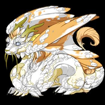 dragon?age=0&body=1&bodygene=9&breed=8&element=6&eyetype=0&gender=1&tert=2&tertgene=4&winggene=10&wings=167&auth=fe240a56b52c15af6526d94d92870045b5b03930&dummyext=prev.png