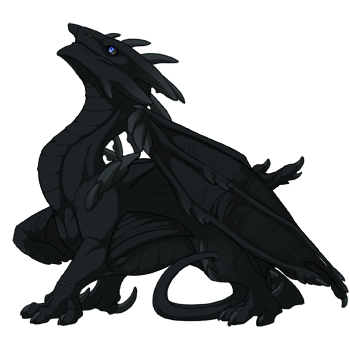 dragon?age=0&body=10&bodygene=0&breed=5&element=4&eyetype=8&gender=1&tert=10&tertgene=5&winggene=0&wings=10&auth=f5fd13f9ea4167dbdd05f36a1233610c4239f1b9&dummyext=prev.png