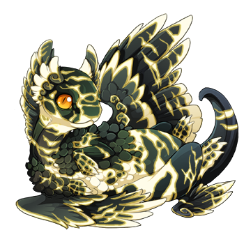 dragon?age=0&body=10&bodygene=1&breed=12&element=11&eyetype=0&gender=1&tert=1&tertgene=6&winggene=1&wings=10&auth=e014a881dbaa8c0836ab645cf3919aa43ebadbfd&dummyext=prev.png