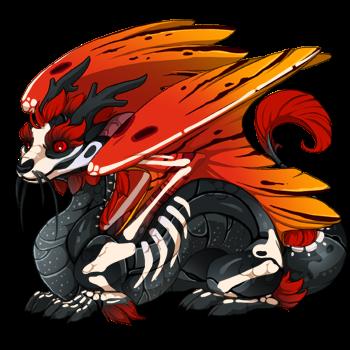 dragon?age=0&body=10&bodygene=20&breed=8&element=2&eyetype=1&gender=1&tert=163&tertgene=20&winggene=24&wings=169&auth=dfba7ba12b7296ca3c6a61b9958de6082f9c3855&dummyext=prev.png