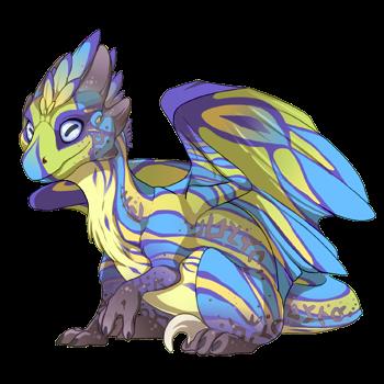 dragon?age=0&body=102&bodygene=22&breed=10&element=6&eyetype=9&gender=1&tert=14&tertgene=14&winggene=22&wings=102&auth=f40e9b31f00b61d2a7e1b3ccc567e4881b547385&dummyext=prev.png