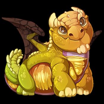 dragon?age=0&body=103&bodygene=1&breed=9&element=1&eyetype=0&gender=1&tert=93&tertgene=18&winggene=14&wings=138&auth=786645c12cc1bc2af5df893be616ffc0efe7bfd2&dummyext=prev.png