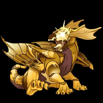 dragon?age=0&body=103&bodygene=20&breed=3&element=8&eyetype=6&gender=0&tert=162&tertgene=5&winggene=20&wings=103&auth=d955112c973badad90649d4d99db5e6de098253d&dummyext=prev.png