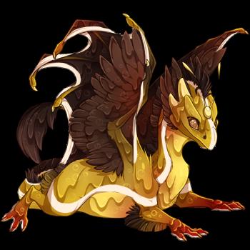 dragon?age=0&body=103&bodygene=41&breed=13&element=1&eyetype=4&gender=0&tert=163&tertgene=13&winggene=41&wings=157&auth=19ecbbc9958621148ccb192aa554a74e69725516&dummyext=prev.png