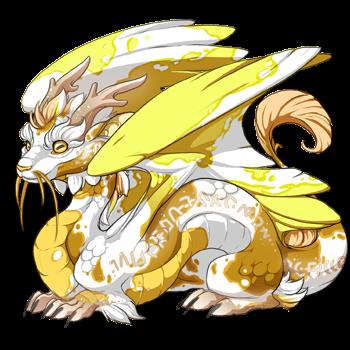 dragon?age=0&body=103&bodygene=9&breed=8&element=8&eyetype=9&gender=1&tert=163&tertgene=14&winggene=10&wings=128&auth=7b4acfad31585b1c75219a8b99efd6b5a3d1accd&dummyext=prev.png