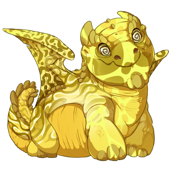 dragon?age=0&body=104&bodygene=14&breed=9&element=8&eyetype=10&gender=1&tert=128&tertgene=19&winggene=9&wings=104&auth=5418c42bbed216a6c3b25aa37465740f9d892f42&dummyext=prev.png