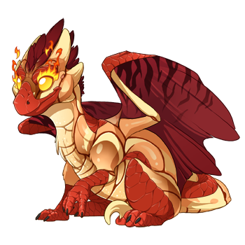 dragon?age=0&body=105&bodygene=20&breed=10&element=11&eyetype=6&gender=0&tert=58&tertgene=15&winggene=18&wings=87&auth=dea5da679f60c3208a096e096124cb441af9cdfc&dummyext=prev.png