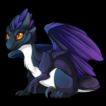 dragon?age=0&body=11&bodygene=1&breed=10&element=11&eyetype=11&gender=1&tert=2&tertgene=5&winggene=1&wings=111&auth=ea1be7b74fc466e26f9273a79fcaf6282b07e179&dummyext=prev.png