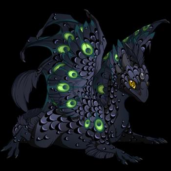 dragon?age=0&body=11&bodygene=26&breed=13&element=8&eyetype=3&gender=0&tert=38&tertgene=24&winggene=26&wings=11&auth=b0c3502e606aa5e2eb8b33b2700a125ec0887f1f&dummyext=prev.png