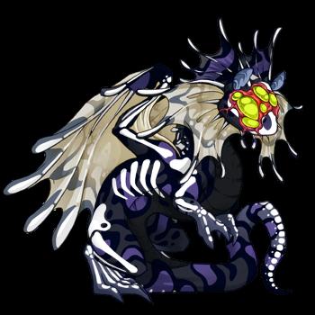 dragon?age=0&body=11&bodygene=57&breed=1&element=2&eyetype=6&gender=0&tert=2&tertgene=20&winggene=12&wings=97&auth=33925b90e68e018fbb7291b87a4f7ea2d27bb1b7&dummyext=prev.png