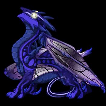 dragon?age=0&body=112&bodygene=15&breed=5&element=8&eyetype=7&gender=0&tert=20&tertgene=10&winggene=20&wings=137&auth=49b65d1ac11991732e1c3f0beb3e08c4685412e4&dummyext=prev.png