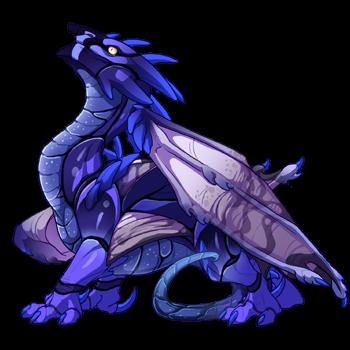 dragon?age=0&body=112&bodygene=20&breed=5&element=8&eyetype=12&gender=0&tert=20&tertgene=54&winggene=12&wings=137&auth=8b5307c5d1baeb40fd21584b7ca44ba0f5120f06&dummyext=prev.png