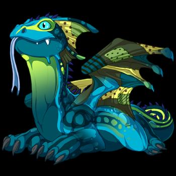 dragon?age=0&body=117&bodygene=15&breed=14&element=5&eyetype=0&gender=0&tert=20&tertgene=8&winggene=59&wings=35&auth=61af60772328fc6a6844d58b1f9fd3cd73d08180&dummyext=prev.png
