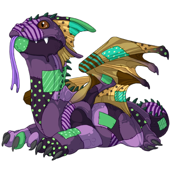 dragon?age=0&body=119&bodygene=59&breed=14&element=1&eyetype=0&gender=1&tert=134&tertgene=8&winggene=59&wings=41&auth=05abc510e226086f9939980561176568a2349099&dummyext=prev.png