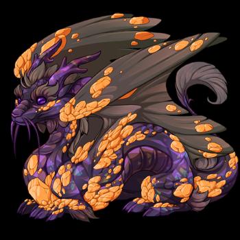 dragon?age=0&body=12&bodygene=7&breed=8&element=7&eyetype=9&gender=0&tert=172&tertgene=4&winggene=1&wings=53&auth=53160b20979a44e85a6bbc7f82201ac91d3e473a&dummyext=prev.png