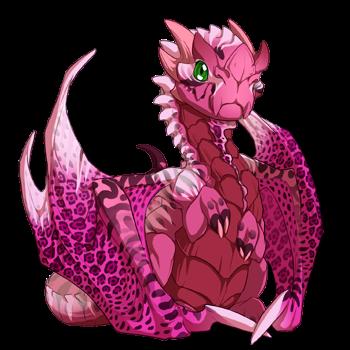 dragon?age=0&body=120&bodygene=8&breed=11&element=10&eyetype=1&gender=0&tert=67&tertgene=11&winggene=19&wings=65&auth=8674f8ff1277f98a482f27cfd5f0fc2d363c7ab5&dummyext=prev.png