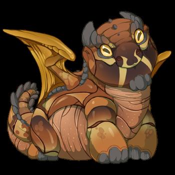 dragon?age=0&body=124&bodygene=20&breed=9&element=8&eyetype=9&gender=0&tert=58&tertgene=12&winggene=17&wings=104&auth=97add802313f542c799d7f14fcf7b7e9a4ecbea1&dummyext=prev.png