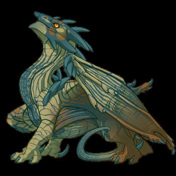 dragon?age=0&body=124&bodygene=5&breed=5&element=11&eyetype=1&gender=0&tert=30&tertgene=0&winggene=6&wings=124&auth=77a3814cab91b4f4432aace45a15fa08a385cb16&dummyext=prev.png