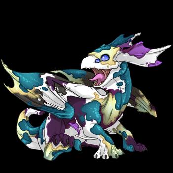 dragon?age=0&body=127&bodygene=9&breed=3&element=6&eyetype=2&gender=0&tert=29&tertgene=73&winggene=10&wings=8&auth=63d0df2e0c8df8b72cc58582aa80dcbcc3d9fc09&dummyext=prev.png