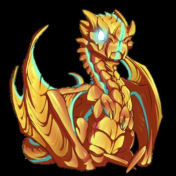 dragon?age=0&body=128&bodygene=17&breed=11&element=5&eyetype=7&gender=0&tert=152&tertgene=13&winggene=17&wings=128&auth=b7cf9834ccdc9db0add972d9af72638837d6209b&dummyext=prev.png