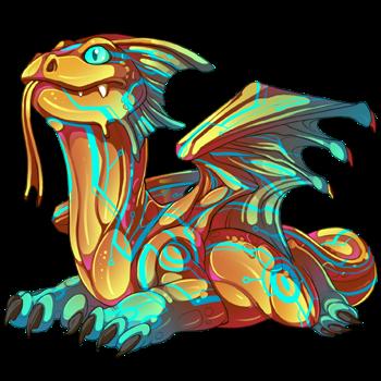 dragon?age=0&body=128&bodygene=17&breed=14&element=5&eyetype=13&gender=0&tert=89&tertgene=1&winggene=17&wings=128&auth=2bda69f4f9e0e8f3b4200738ab5aba6c4a8e6e53&dummyext=prev.png