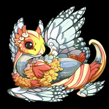 dragon?age=0&body=128&bodygene=22&breed=12&element=1&eyetype=3&gender=0&tert=24&tertgene=18&winggene=13&wings=125&auth=a7d81b06162878ea0b6f791839676bfbb01ded60&dummyext=prev.png