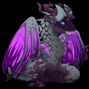 dragon?age=0&body=129&bodygene=48&breed=18&element=7&eyetype=1&gender=1&tert=127&tertgene=48&winggene=46&wings=69&auth=58b073d73aa70a7164a5e75250e0d18e3be1b474&dummyext=prev.png