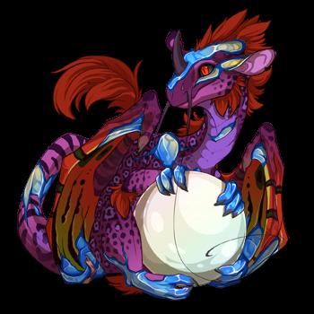 dragon?age=0&body=13&bodygene=19&breed=4&element=2&eyetype=8&gender=0&tert=148&tertgene=17&winggene=24&wings=58&auth=3d47bf4fb569c3bf08eaa8c6cc33d8b73f6bf606&dummyext=prev.png