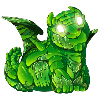 dragon?age=0&body=130&bodygene=17&breed=9&element=8&eyetype=7&gender=1&tert=80&tertgene=17&winggene=22&wings=80&auth=5b586fe871fa9bbaf5b2cc08396a9b9d4fce56d3&dummyext=prev.png