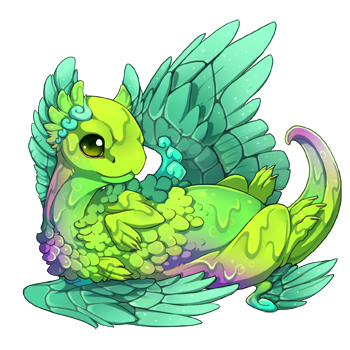 dragon?age=0&body=130&bodygene=41&breed=12&element=10&eyetype=2&gender=1&tert=152&tertgene=12&winggene=20&wings=78&auth=9b49967a32d12151397c207aacafad86e4b564bc&dummyext=prev.png