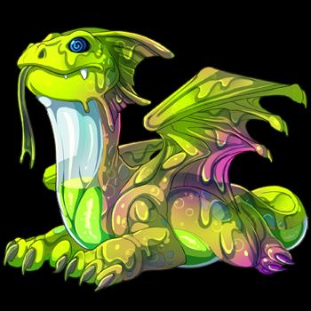 dragon?age=0&body=130&bodygene=41&breed=14&element=4&eyetype=10&gender=1&tert=130&tertgene=18&winggene=41&wings=130&auth=b242d22893fe31449bc32c06354da81e16aea5ab&dummyext=prev.png