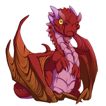dragon?age=0&body=132&bodygene=0&breed=11&element=11&eyetype=0&gender=1&tert=132&tertgene=0&winggene=1&wings=132&auth=8c38643d3267d7e18859d6136173f7175813b180&dummyext=prev.png