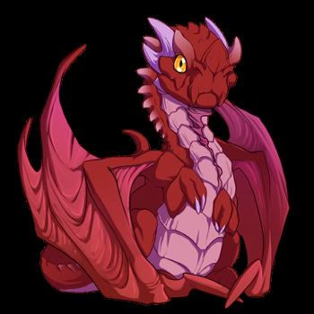 dragon?age=0&body=132&bodygene=0&breed=11&element=11&eyetype=0&gender=1&tert=132&tertgene=0&winggene=1&wings=63&auth=408c59d35b45238414b6398ed6bed7b69eeb49f6&dummyext=prev.png