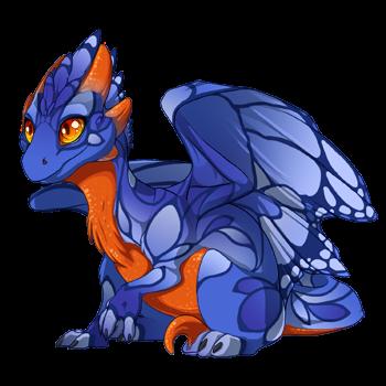 dragon?age=0&body=135&bodygene=13&breed=10&element=11&eyetype=11&gender=0&tert=48&tertgene=10&winggene=13&wings=135&auth=592b8ca34580f840af351a73eaf6f6f8ffbc919e&dummyext=prev.png