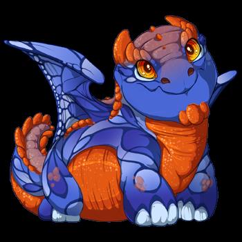 dragon?age=0&body=135&bodygene=13&breed=9&element=11&eyetype=11&gender=0&tert=48&tertgene=10&winggene=13&wings=135&auth=5a98b6b7a96dabae1fee6efd2a986ec16e01ad72&dummyext=prev.png