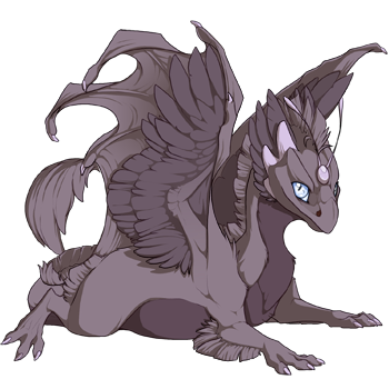 dragon?age=0&body=14&bodygene=0&breed=13&element=6&eyetype=0&gender=1&tert=67&tertgene=0&winggene=0&wings=14&auth=e46ccd97a7502be8e101f28bd16eba0339af28e1&dummyext=prev.png