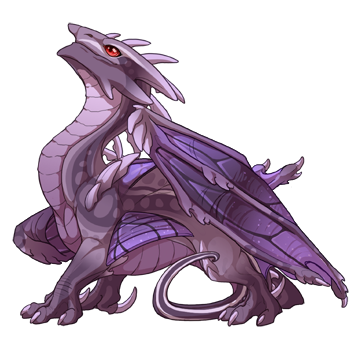 dragon?age=0&body=14&bodygene=15&breed=5&element=2&eyetype=11&gender=0&tert=109&tertgene=12&winggene=20&wings=127&auth=00efc2a62accdc19bbd9db7d985e489116111db5&dummyext=prev.png