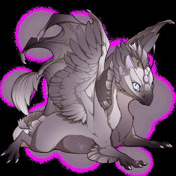 dragon?age=0&body=14&bodygene=42&breed=13&element=6&eyetype=0&gender=1&tert=14&tertgene=22&winggene=42&wings=14&auth=b6e952a2ecb0fc33c04657681df62954260eafd3&dummyext=prev.png