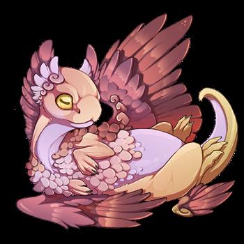 dragon?age=0&body=140&bodygene=1&breed=12&element=8&eyetype=9&gender=1&tert=109&tertgene=12&winggene=17&wings=77&auth=80d11dcdcae8980306a3805b06df7cd94e2ac618&dummyext=prev.png