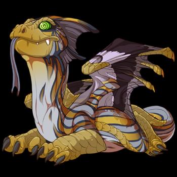 dragon?age=0&body=140&bodygene=22&breed=14&element=3&eyetype=10&gender=0&tert=41&tertgene=15&winggene=5&wings=14&auth=ba539562814d73fcaea393cb223472ac289d6da8&dummyext=prev.png
