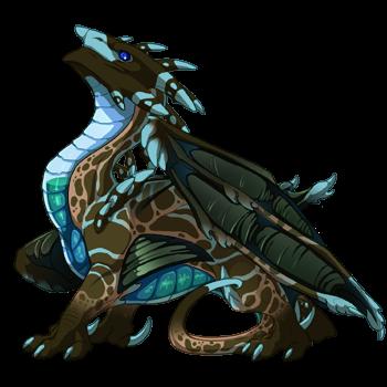 dragon?age=0&body=142&bodygene=11&breed=5&element=4&eyetype=1&gender=1&tert=78&tertgene=18&winggene=17&wings=176&auth=afbbc7ad3fc6995d456867098cc559d165b87b6b&dummyext=prev.png